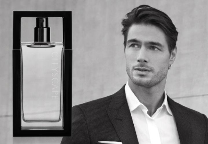 homem-no-espelho-perfume-cityscape-mary-kay