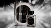 homem-no-espelho-perfume-deo-colonia-eclipse-racco