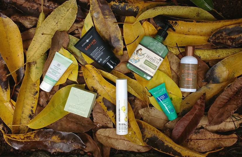 homem-no-espelho-produtos-naturais-cosmeticos-masculinos-organicos-veganos