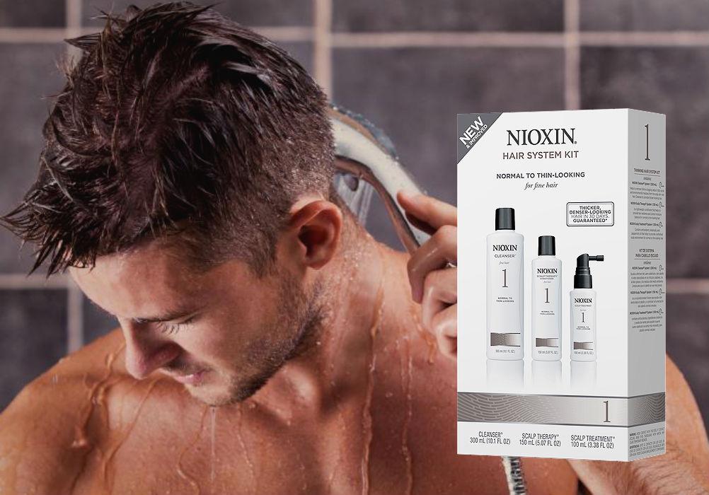 homem-no-espelho-queda-de-cabelo-cabelo-fino-nioxin-sistemas