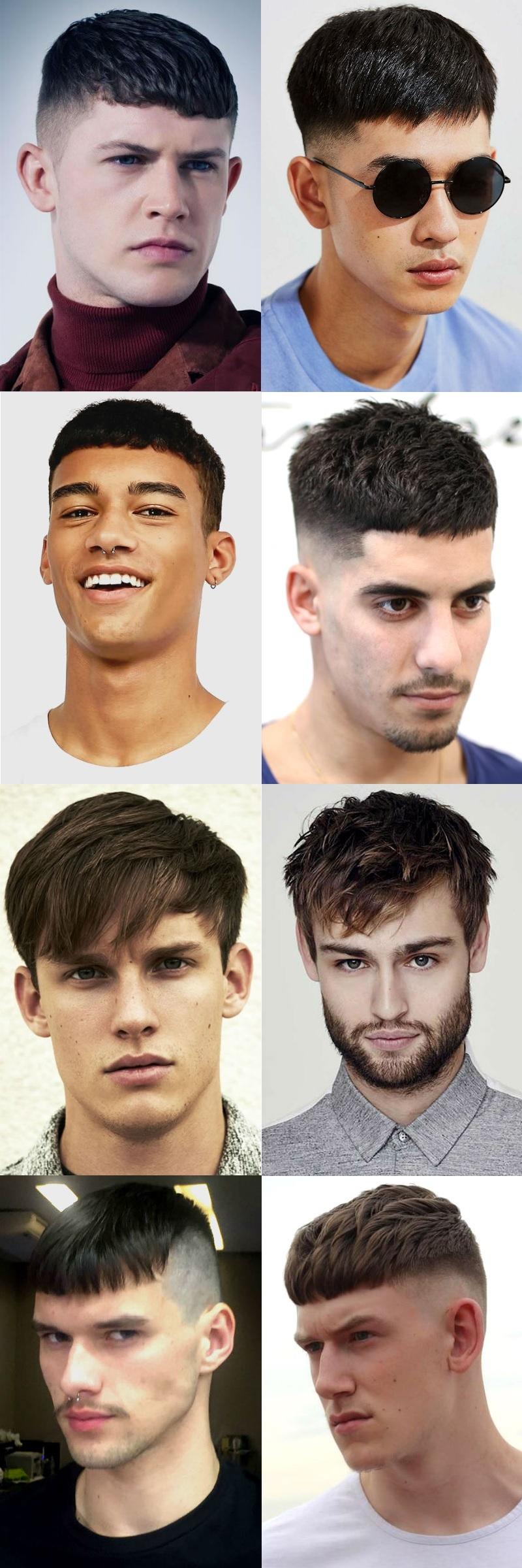 homem-no-espelho-cortes-de-cabelo-masculinos-2017-franja