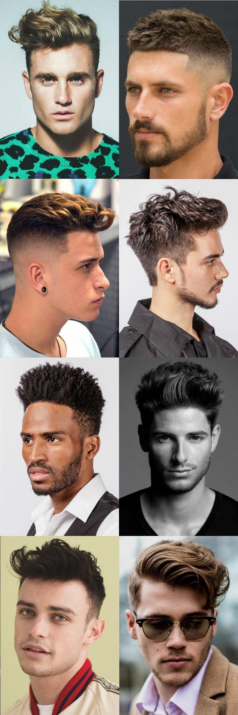 homem-no-espelho-cortes-de-cabelo-masculinos-2017-textura-e-movimento