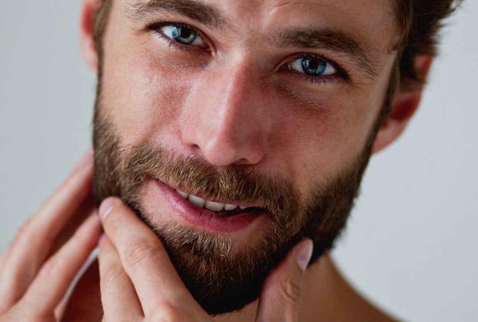 Homem-No-Espelho-Como-cuidar-da-barba