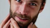 Homem No Espelho - Como cuidar da barba