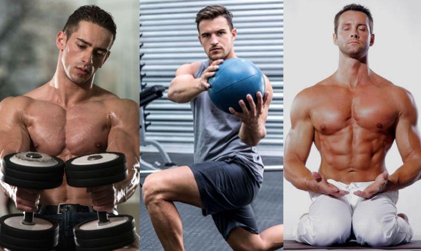 Homem-No-Espelho-Qual-a-melhor-atividade-fisica-musculação-crossfit