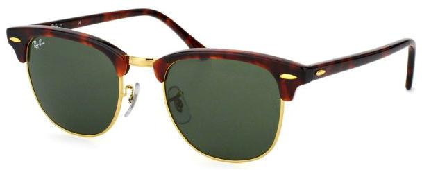 Conheça os vários estilos de óculos de sol masculinos - Homem no Espelho 5f3e5325a2