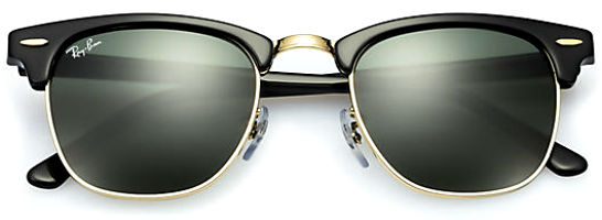 Homem-No-Espelho-óculos masculinos-modelos-formatos-de-rosto