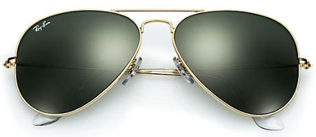 4d592ae8e Conheça os vários estilos de óculos de sol masculinos - Homem no Espelho