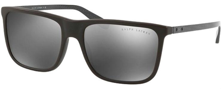 5217fe1006db9 Homem No Espelho - oculos - modelos - formatos de rosto - Homem no ...