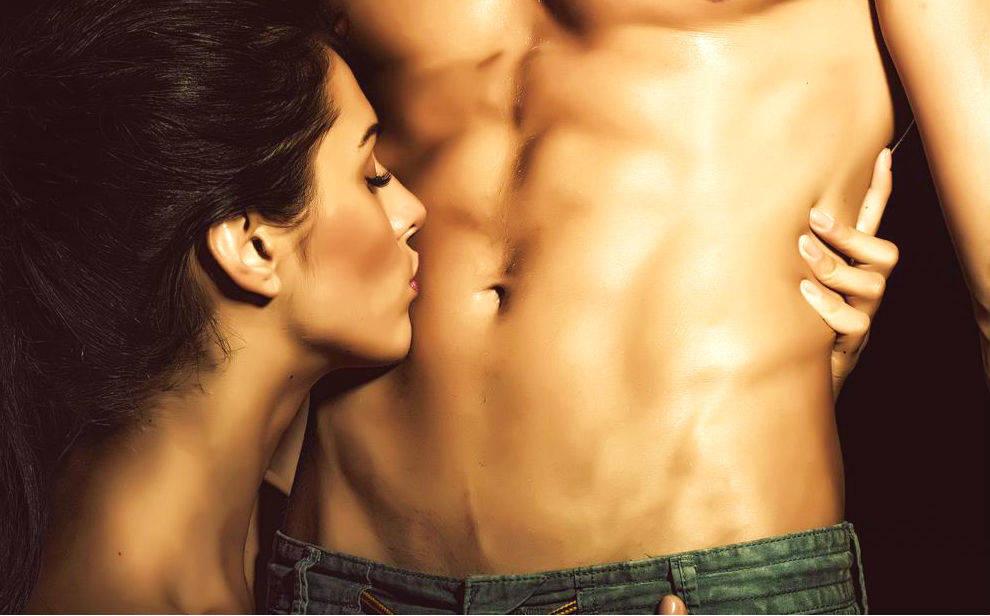 Homem-No-Espelho-Depilação-masculina-íntima-Como-depilar-o-corpo