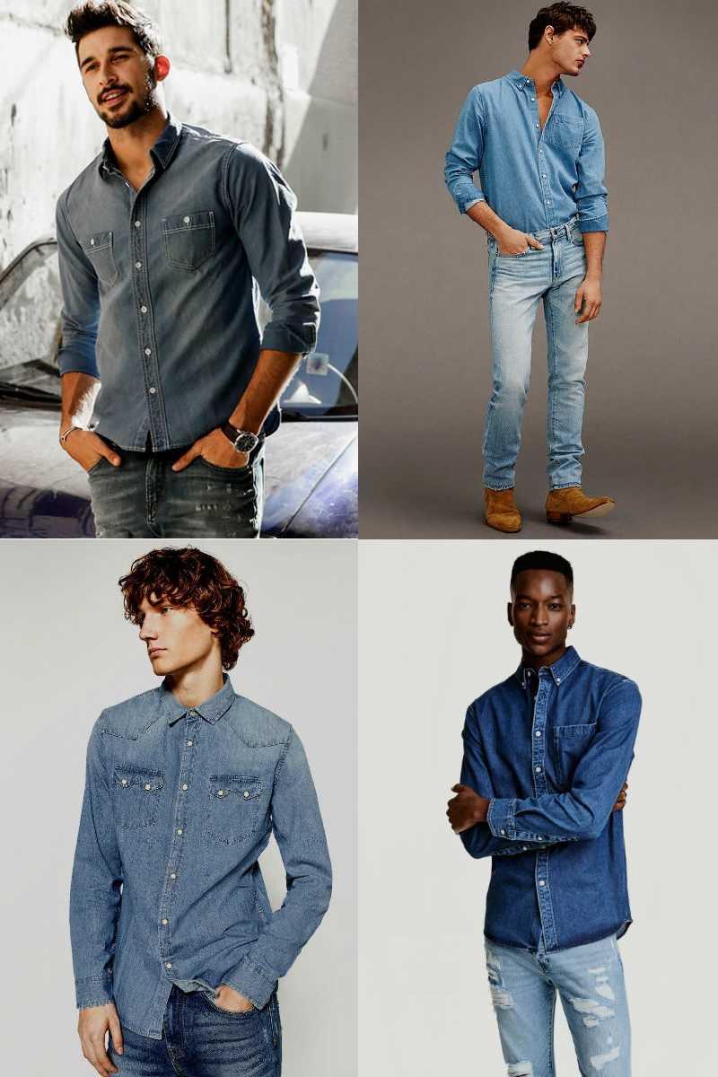 Homem-No-Espelho-Estilo-jeans-com-jeans-all-jeans