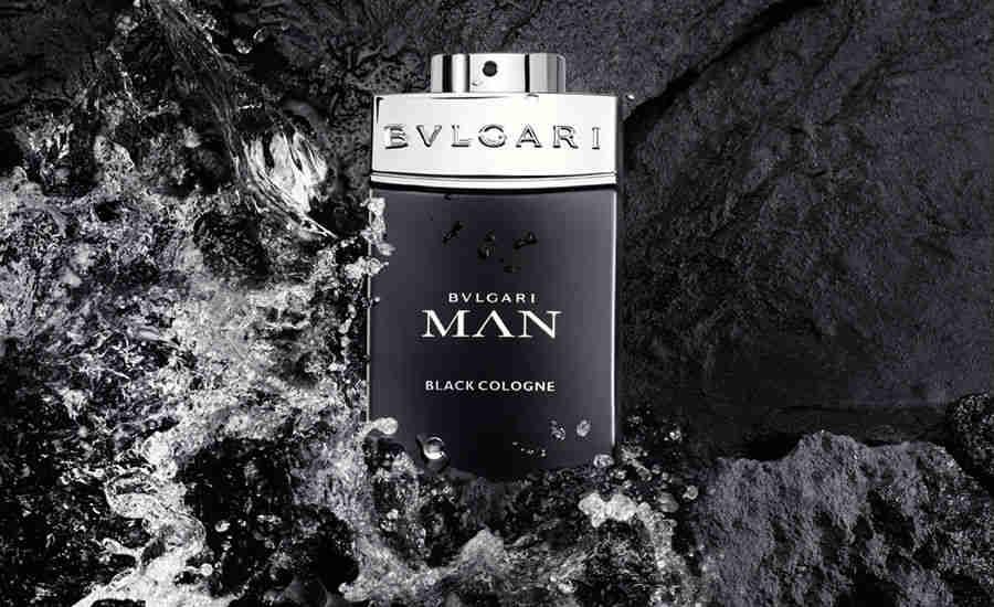 Bvlgari-maníacos podem comemorar  chega ao Brasil a nova fragrância da  marca de luxo italiana, Man Black Cologne, um oriental-amadeirado intenso  com leveza ... 28a50b88c2