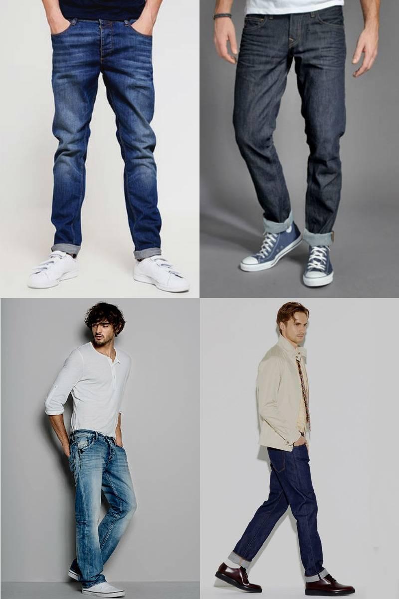 Homem-No-Espelho-Tipos-de-jeans-masculinos-relaxed-loose