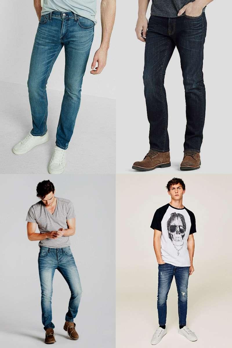 Homem-No-Espelho-Tipos-de-jeans-masculinos-slim-fit