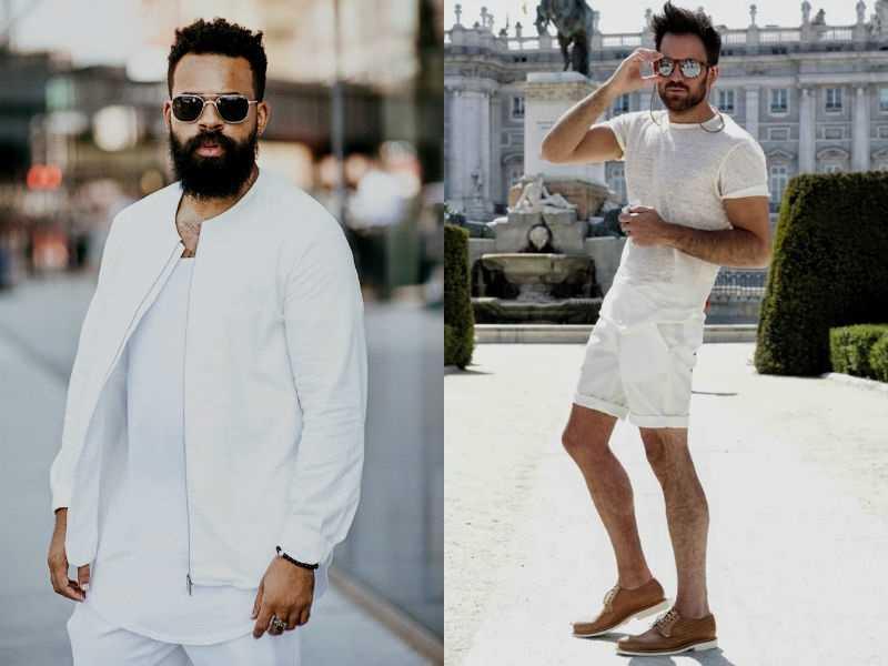 Homem-No-Espelho-Looks-para-ano-novo-reveillon