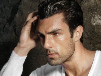 Como diminuir brilho e oleosidade do rosto - pele masculina