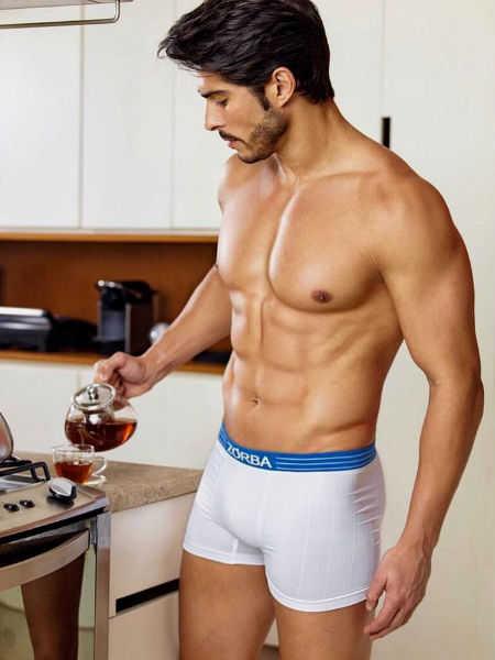 255699d2fba731 Dossiê da cueca: como escolher o modelo ideal - Homem no Espelho