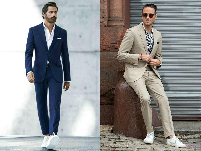 Homem No Espelho - Os sapatos que todo homem deve ter no guarda-roupa