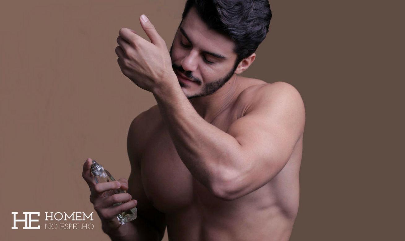 563da1f2a Homem No Espelho - Como escolher o perfume masculino ideal para cada ocasião