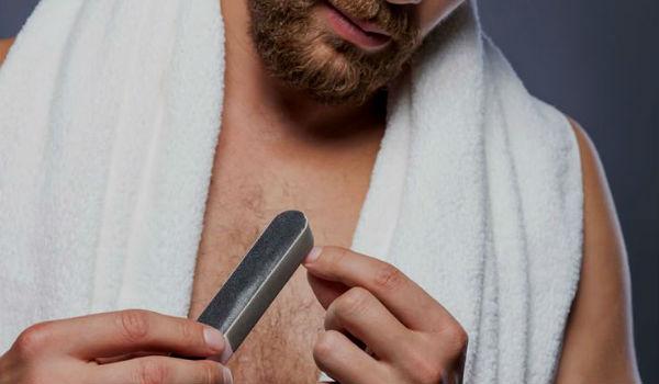 Homem-No-Espelho- como se preparar para um encontro