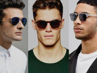 Como escolher a cor das lentes dos óculos de sol 0a48d19ea8