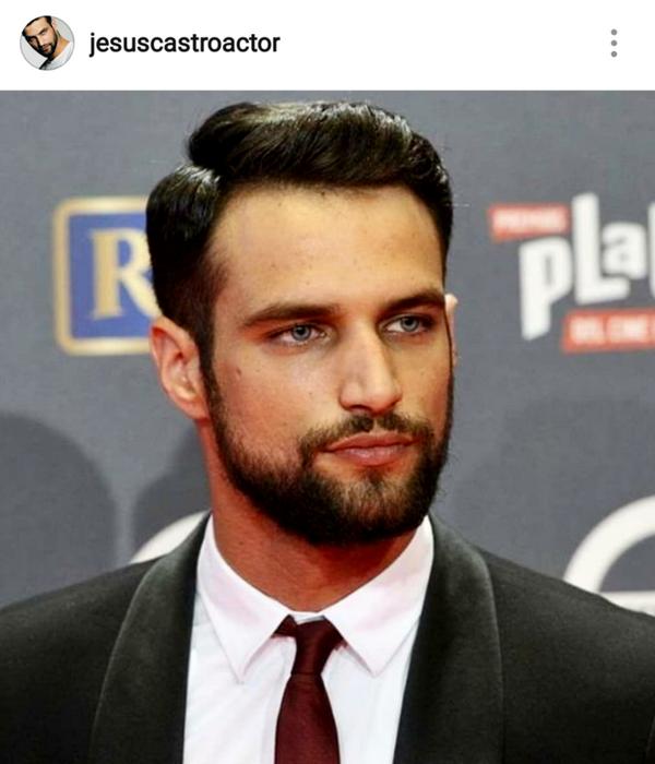 ddc81ba837a Os cortes de cabelo masculino que estão em alta no Instagram - Homem ...