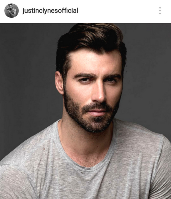 Os Cortes De Cabelo Masculino Que Estão Em Alta No Instagram