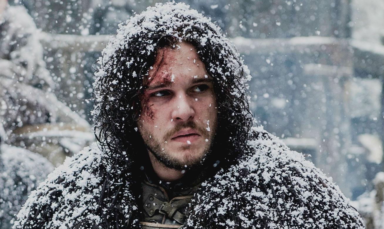 Homem No Espelho - Cuidados masculinos com pele e cabelo no inverno-