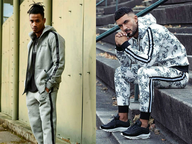 Guarda-roupa do homem street style  4ee73f3df28