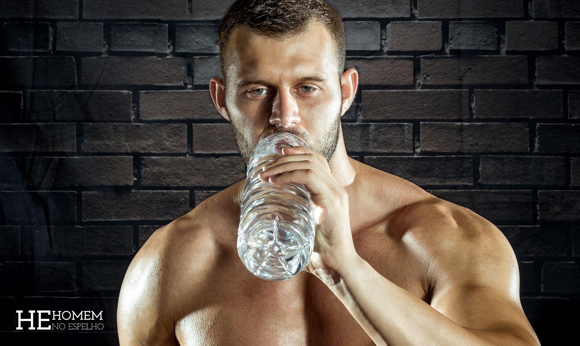 Homem-No-Espelho-dieta-desintoxicante-detox