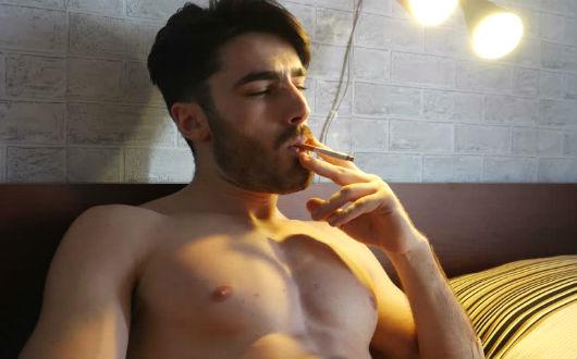 Perda de tesão - queda de libido - menos sexo - Homem No Espelho