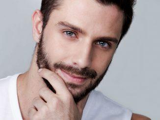 Como deixar a barba crescer - cuidados