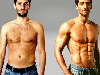 Homem-No-Espelho-Falso-magro-dieta-exercícios