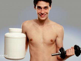 Homem-No-Espelho-O guia do iniciante que vai começar a treinar