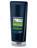 cabelo masculino, xampu masculino,  cabelo oleoso, cabelo crespo, cabelo seco, calvície, queda de cabelo, cabelo seco, cabelo normal, condicionador, loção antiqueda, xampu antiqueda, xampu anti-queda, shampoo antiqueda, shampoo anti-queda, careca,